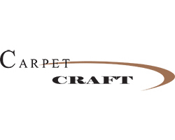 carpet_craft