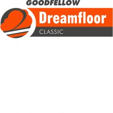 goodfellow_dreamfloor